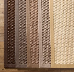 The High Quality Wool And Sisal Area Rugs From Natural Are Renowned For Both Their Softness Durability Combination Of
